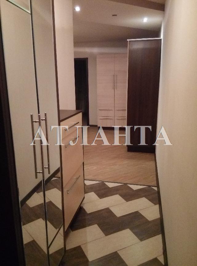 Продается 2-комнатная квартира на ул. Варненская — 45 000 у.е. (фото №10)