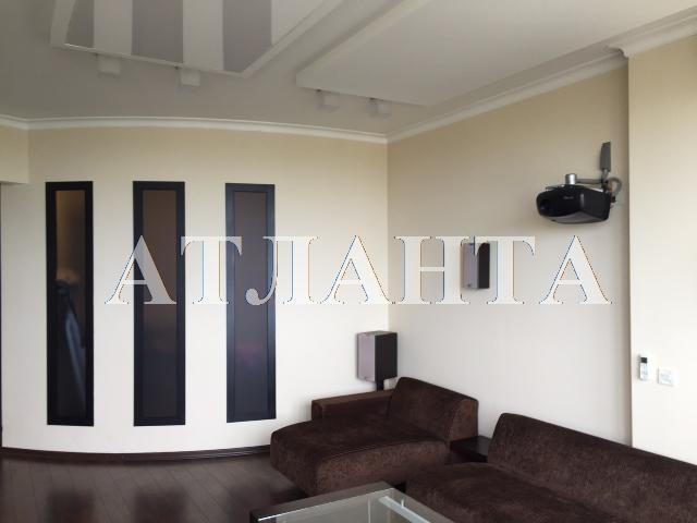 Продается 3-комнатная квартира на ул. Проспект Шевченко — 190 000 у.е. (фото №3)
