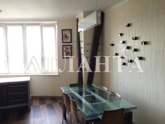Продается 3-комнатная квартира на ул. Проспект Шевченко — 190 000 у.е. (фото №9)