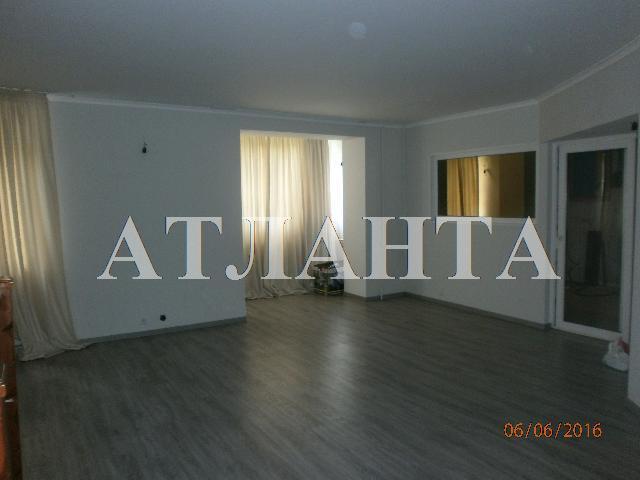 Продается 3-комнатная квартира на ул. Бабаджаняна Марш. — 70 000 у.е. (фото №3)