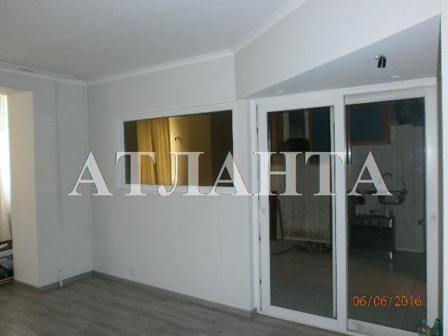 Продается 3-комнатная квартира на ул. Бабаджаняна Марш. — 70 000 у.е. (фото №5)
