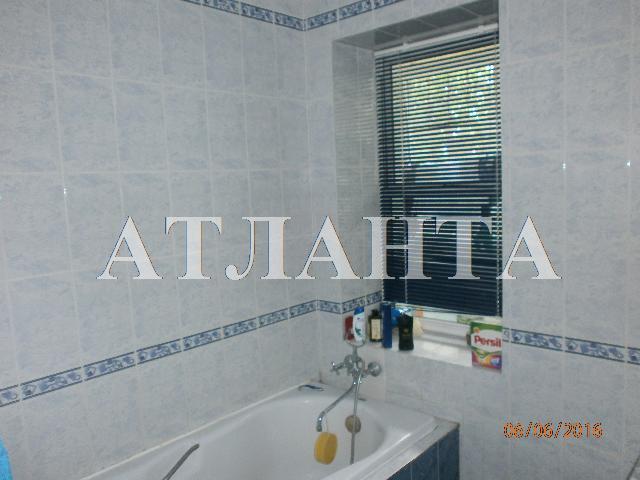 Продается 3-комнатная квартира на ул. Бабаджаняна Марш. — 70 000 у.е. (фото №7)