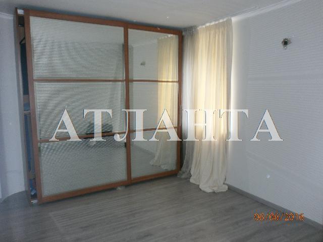 Продается 3-комнатная квартира на ул. Бабаджаняна Марш. — 70 000 у.е. (фото №8)