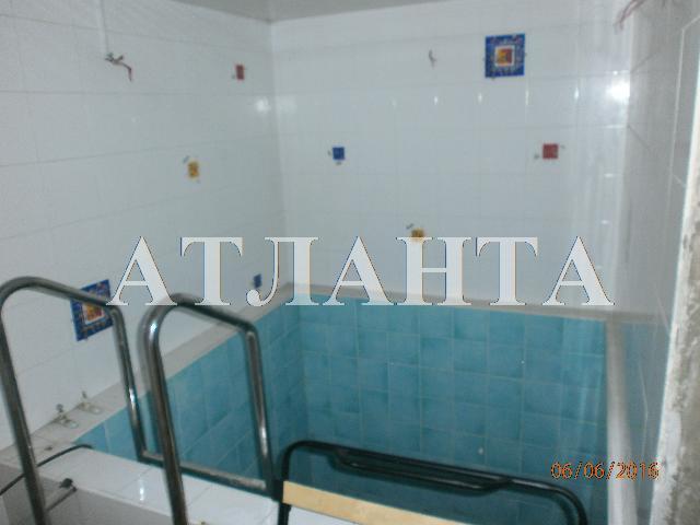 Продается 3-комнатная квартира на ул. Бабаджаняна Марш. — 70 000 у.е. (фото №9)
