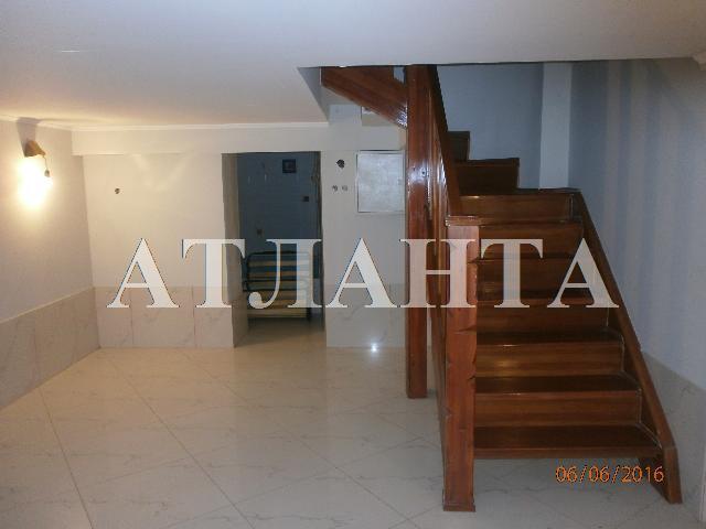 Продается 3-комнатная квартира на ул. Бабаджаняна Марш. — 70 000 у.е. (фото №11)