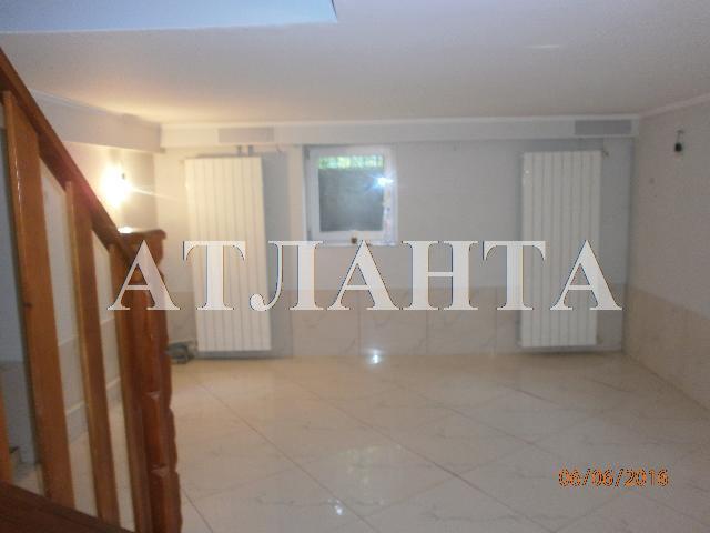 Продается 3-комнатная квартира на ул. Бабаджаняна Марш. — 70 000 у.е. (фото №12)