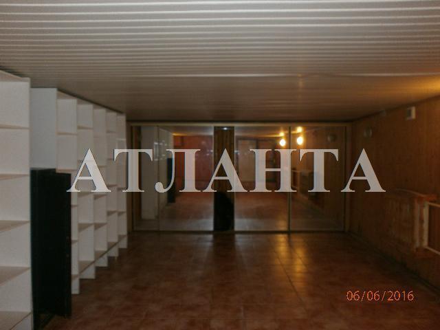 Продается 3-комнатная квартира на ул. Бабаджаняна Марш. — 70 000 у.е. (фото №13)