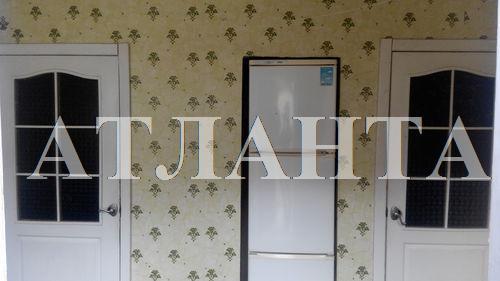 Продается 2-комнатная квартира на ул. Новосельского — 26 000 у.е. (фото №2)