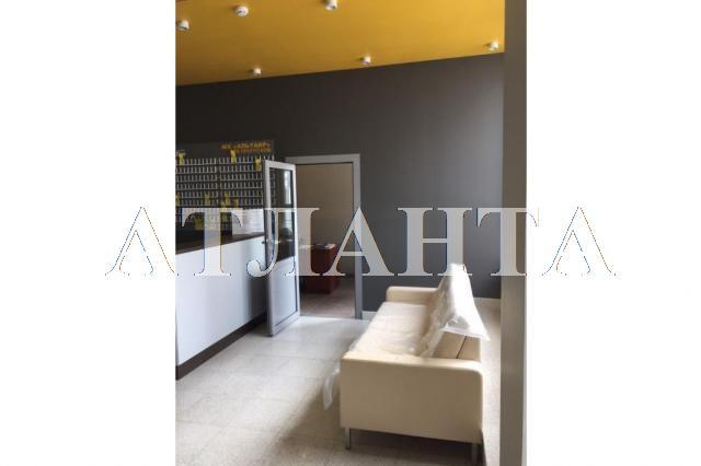 Продается 2-комнатная квартира в новострое на ул. Люстдорфская Дорога — 56 000 у.е. (фото №3)