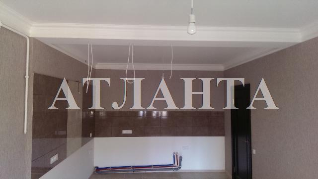 Продается 4-комнатная квартира на ул. Вишневского Ген. Пер. — 120 000 у.е. (фото №6)