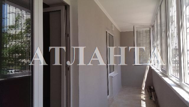 Продается 4-комнатная квартира на ул. Вишневского Ген. Пер. — 120 000 у.е. (фото №7)