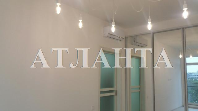 Продается 1-комнатная квартира на ул. Французский Бул. — 95 000 у.е. (фото №3)