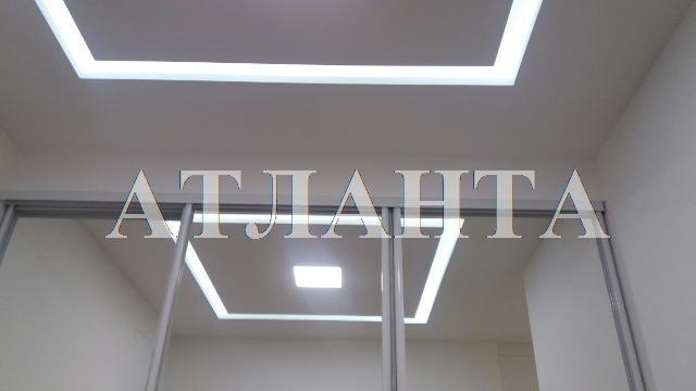Продается 1-комнатная квартира на ул. Французский Бул. — 95 000 у.е. (фото №4)