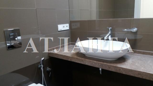 Продается 1-комнатная квартира на ул. Французский Бул. — 95 000 у.е. (фото №7)