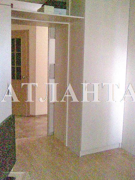 Продается 2-комнатная квартира на ул. Филатова Ак. — 47 000 у.е. (фото №3)