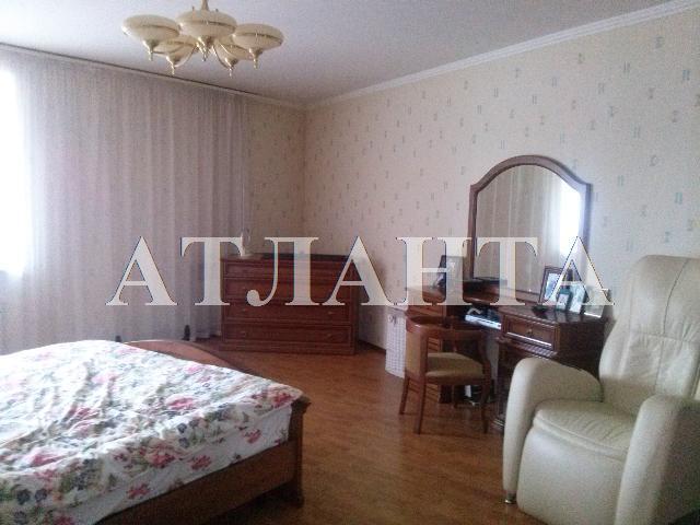 Продается 6-комнатная квартира в новострое на ул. Маршала Говорова — 200 000 у.е. (фото №2)