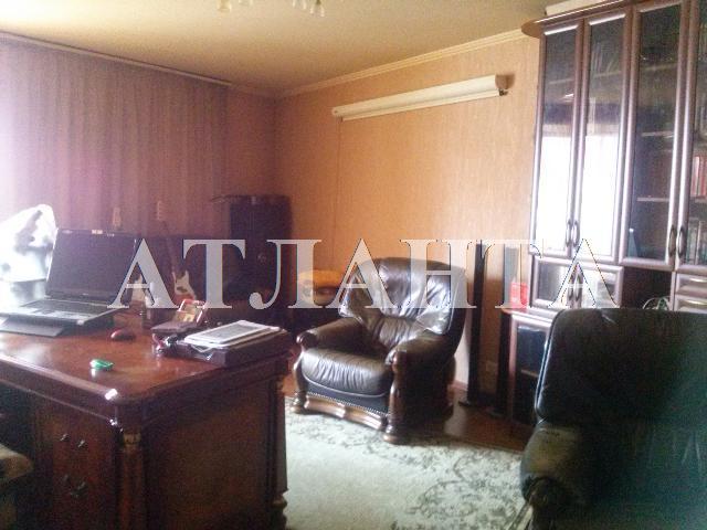 Продается 6-комнатная квартира в новострое на ул. Маршала Говорова — 200 000 у.е. (фото №4)