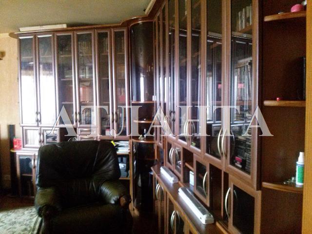 Продается 6-комнатная квартира в новострое на ул. Маршала Говорова — 200 000 у.е. (фото №5)