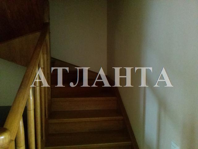 Продается 6-комнатная квартира в новострое на ул. Маршала Говорова — 200 000 у.е. (фото №6)