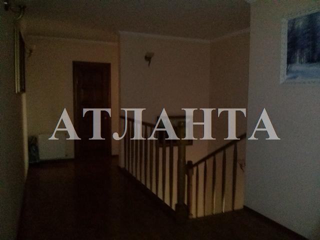Продается 6-комнатная квартира в новострое на ул. Маршала Говорова — 200 000 у.е. (фото №7)