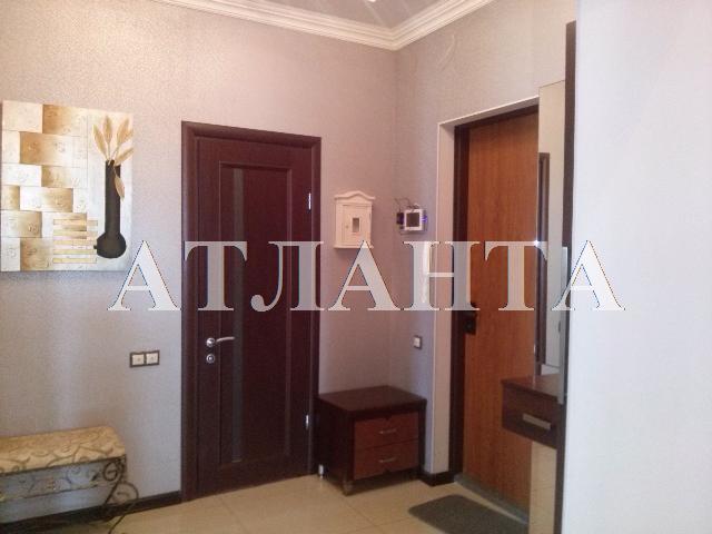Продается 6-комнатная квартира в новострое на ул. Маршала Говорова — 200 000 у.е. (фото №8)