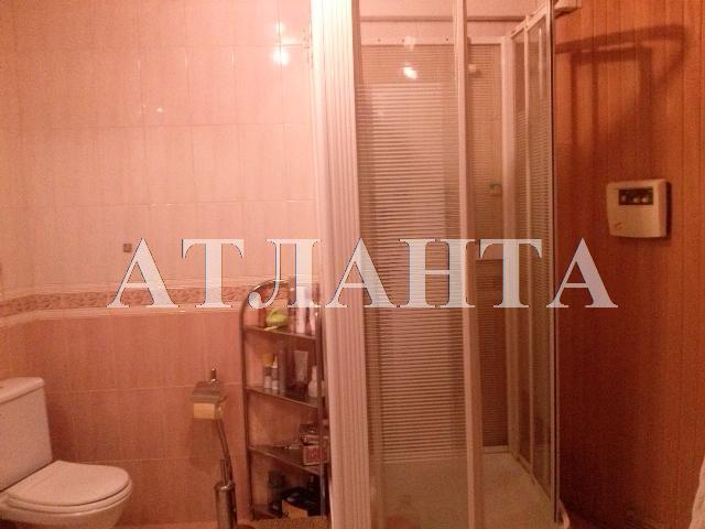 Продается 6-комнатная квартира в новострое на ул. Маршала Говорова — 200 000 у.е. (фото №9)