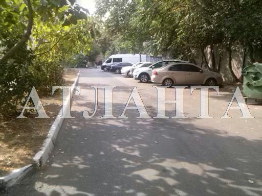 Продается 6-комнатная квартира в новострое на ул. Маршала Говорова — 200 000 у.е. (фото №11)