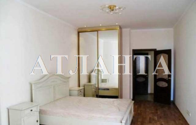 Продается 1-комнатная квартира в новострое на ул. Среднефонтанская — 85 000 у.е.