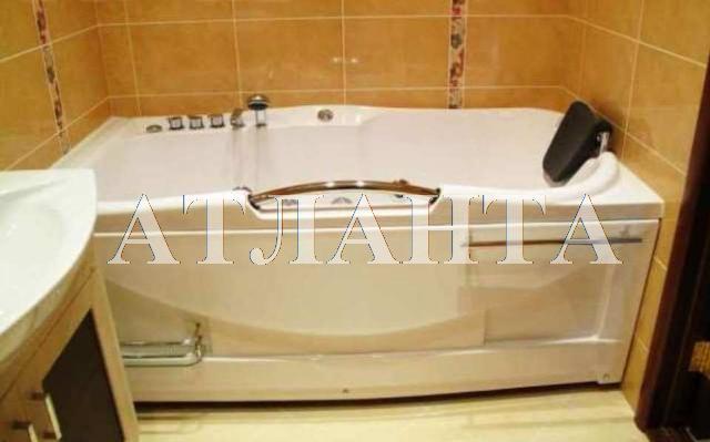 Продается 1-комнатная квартира в новострое на ул. Среднефонтанская — 85 000 у.е. (фото №5)