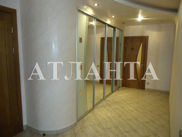 Продается 3-комнатная квартира в новострое на ул. Тенистая — 270 000 у.е. (фото №2)
