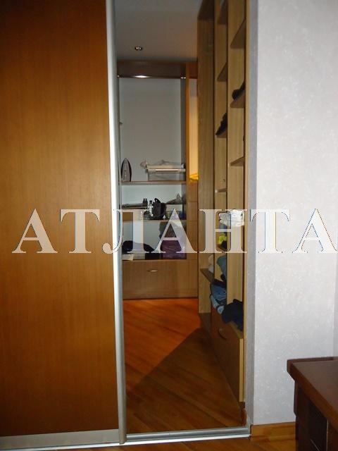 Продается 3-комнатная квартира в новострое на ул. Тенистая — 270 000 у.е. (фото №3)