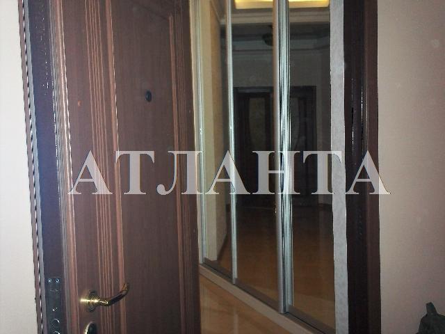 Продается 3-комнатная квартира на ул. Фонтанская Дор. — 200 000 у.е. (фото №4)
