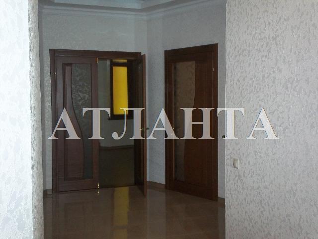 Продается 3-комнатная квартира на ул. Фонтанская Дор. — 200 000 у.е. (фото №5)