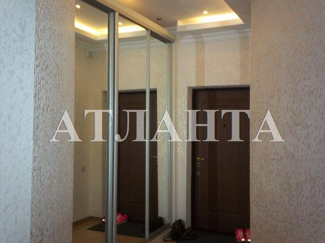 Продается 3-комнатная квартира на ул. Фонтанская Дор. — 200 000 у.е. (фото №6)