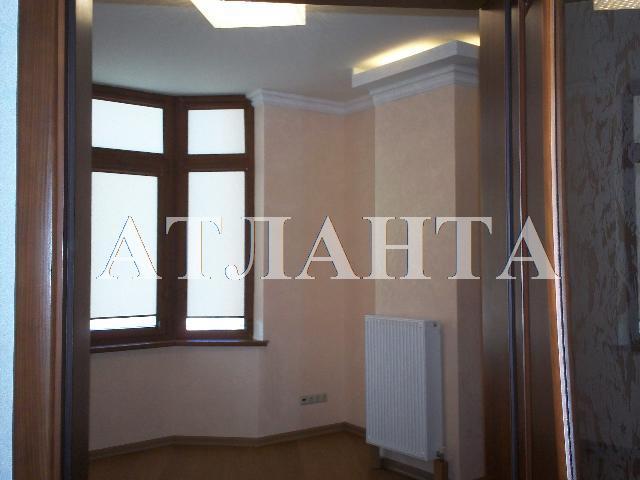 Продается 3-комнатная квартира на ул. Фонтанская Дор. — 200 000 у.е. (фото №9)