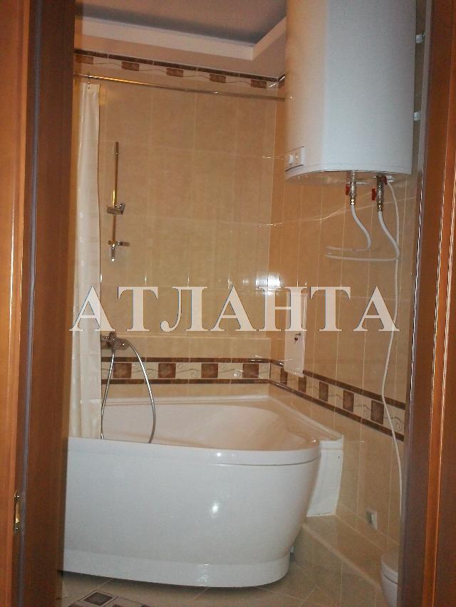 Продается 3-комнатная квартира на ул. Фонтанская Дор. — 200 000 у.е. (фото №15)
