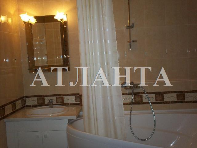 Продается 3-комнатная квартира на ул. Фонтанская Дор. — 200 000 у.е. (фото №16)