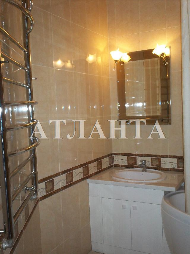 Продается 3-комнатная квартира на ул. Фонтанская Дор. — 200 000 у.е. (фото №17)