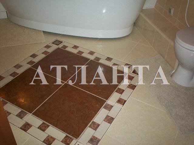 Продается 3-комнатная квартира на ул. Фонтанская Дор. — 200 000 у.е. (фото №19)