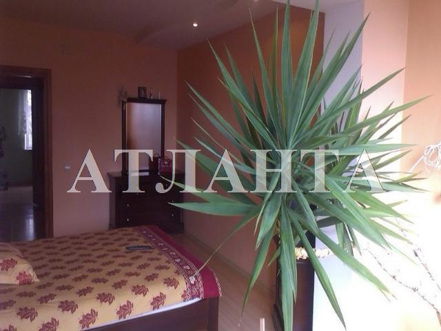 Продается 3-комнатная квартира на ул. Кропивницкого — 60 000 у.е. (фото №4)