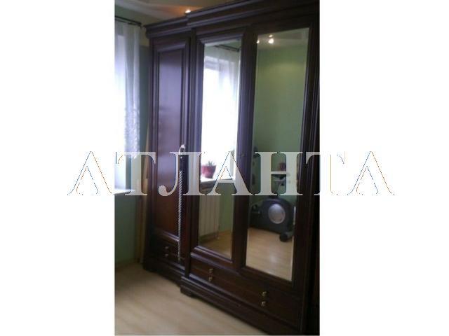 Продается 3-комнатная квартира на ул. Кропивницкого — 60 000 у.е. (фото №5)