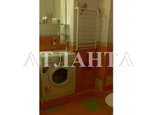 Продается 3-комнатная квартира на ул. Кропивницкого — 60 000 у.е. (фото №8)
