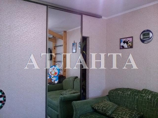 Продается 2-комнатная квартира на ул. Гайдара — 36 000 у.е. (фото №3)