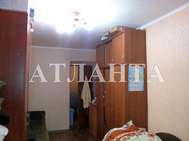 Продается 2-комнатная квартира на ул. Гайдара — 36 000 у.е. (фото №5)