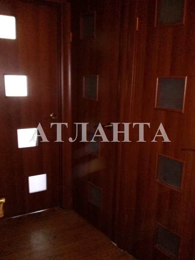 Продается 2-комнатная квартира на ул. Гайдара — 36 000 у.е. (фото №6)