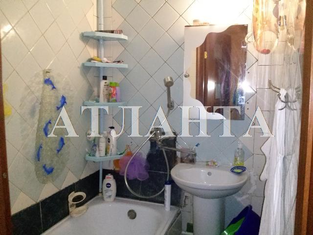 Продается 2-комнатная квартира на ул. Гайдара — 36 000 у.е. (фото №8)