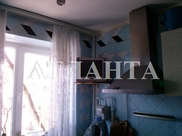 Продается 2-комнатная квартира на ул. Гайдара — 36 000 у.е. (фото №9)
