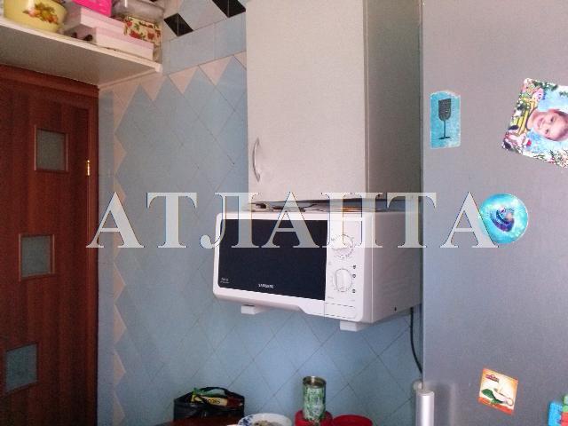 Продается 2-комнатная квартира на ул. Гайдара — 36 000 у.е. (фото №10)
