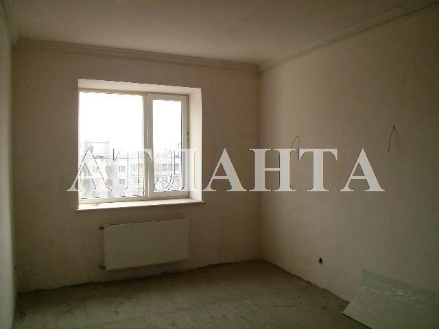 Продается 2-комнатная квартира в новострое на ул. Бабаджаняна Марш. — 65 000 у.е. (фото №7)