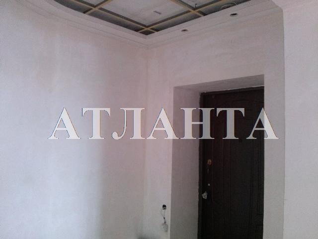 Продается 2-комнатная квартира в новострое на ул. Бабаджаняна Марш. — 65 000 у.е. (фото №10)
